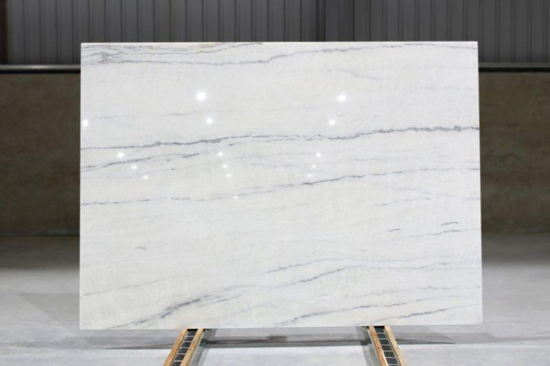 White Elegant - Reflection