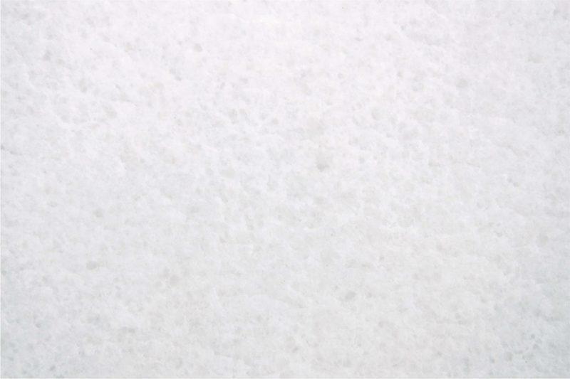 Sparkling White - Detail